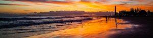 alg_canarische-eilanden2w17