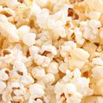 blog_popcorn150x150