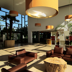 blog_angelsamgolfplatz_hotel1W10