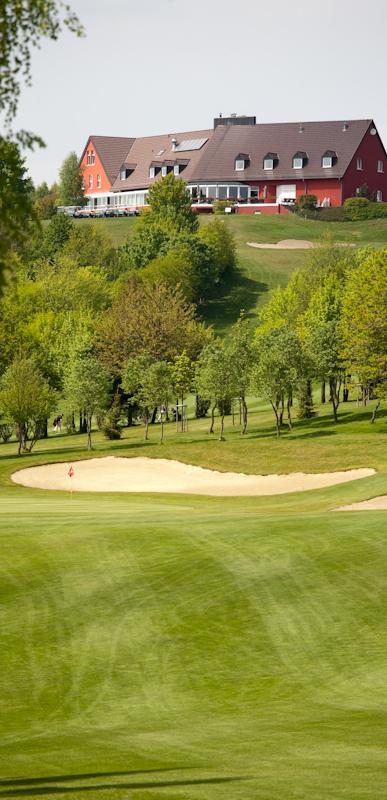 blog_clervaux_golf3Z11
