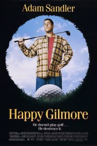 blog_happygilmore1Z16