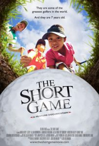 blog_theshortgame2Z16