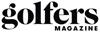 logo_golfersmagazine100x33Z16