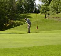 blog_durbuy_golf13Z12