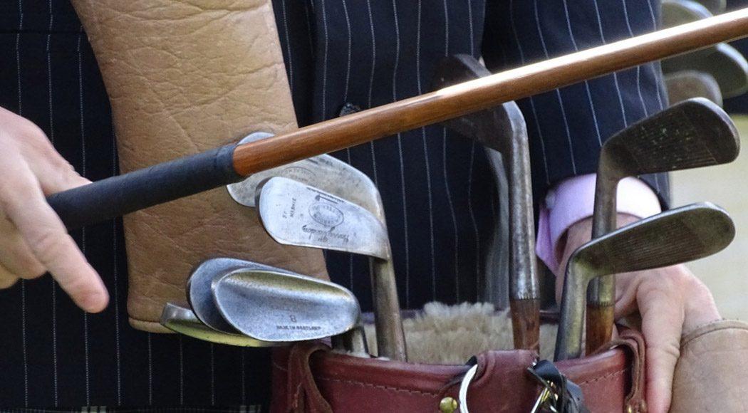 blog_golfmuseum2Z16