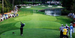 107889403JL725_PGA_Champion