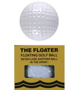 floatinggolfball
