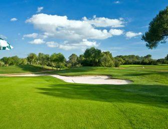 12 golfregels die je moet weten