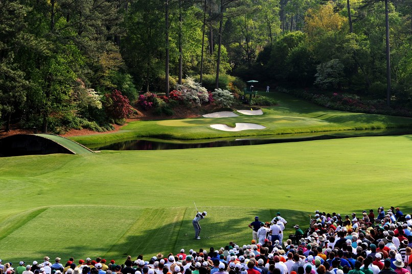 Augusta-National-12th-hole