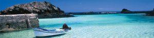 alg_canarische-eilanden3w17