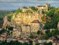 Genieten in de Dordogne/Lot