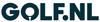 Logo GOLF.NL