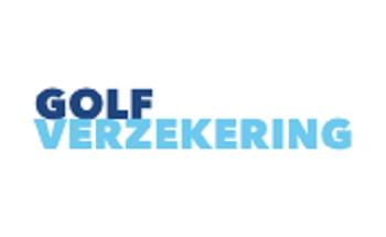 golfverzekering.nl
