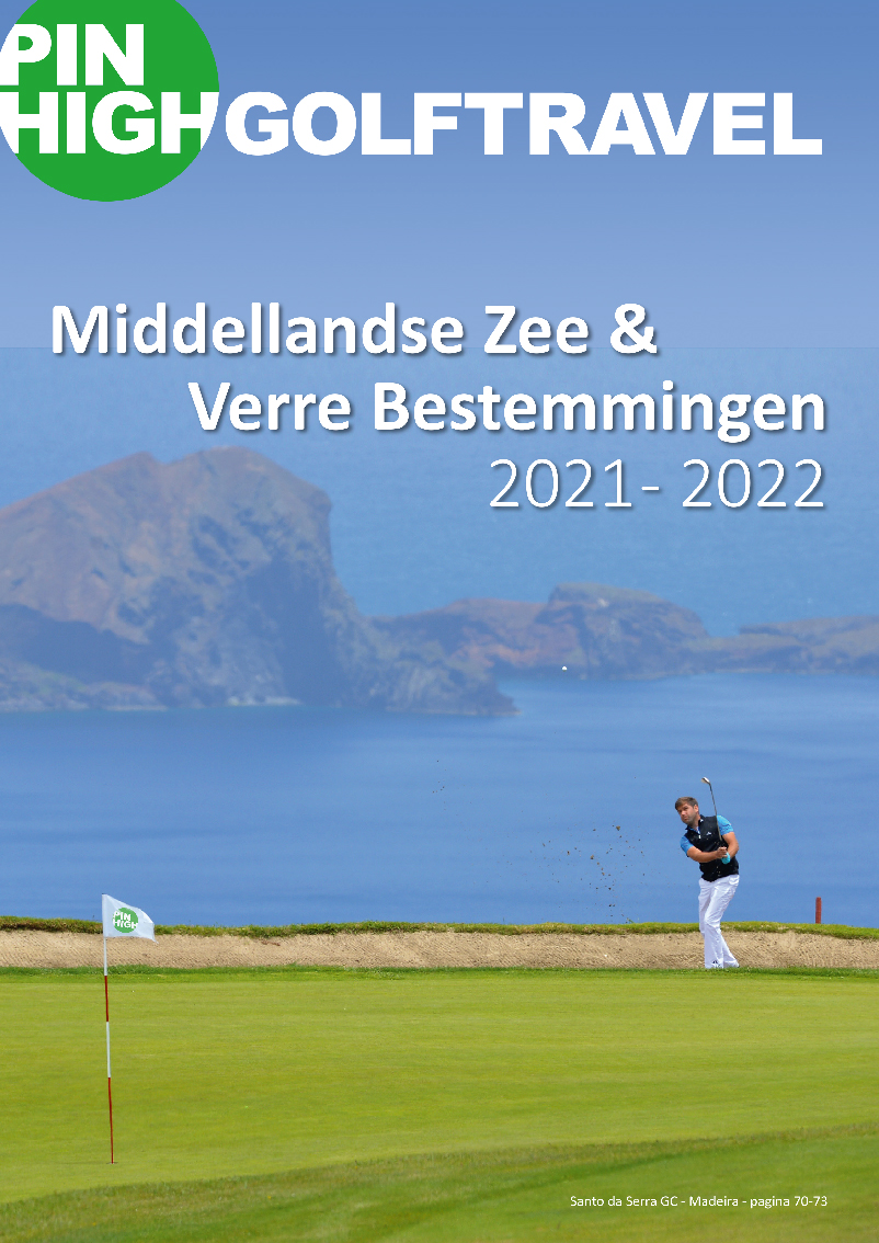 Pin High brochure 2021 2022
